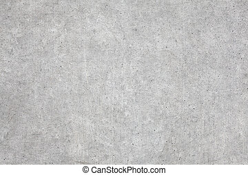 摘要, 背景, 灰色, 水泥, 牆