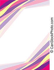 摘要, 背景, 紫色