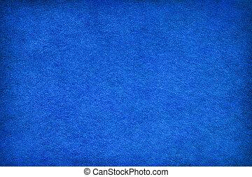 摘要, 蓝色, 感到, 背景