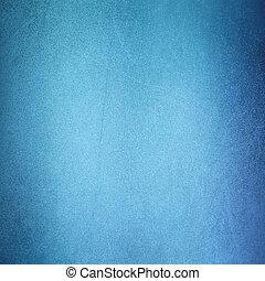 摘要, 藍色的背景, texture.