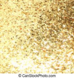 摘要, 金, 背景, 由于, 模仿, space., eps, 8