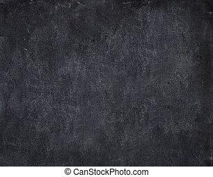 教室, 学校, 教育, 黒板