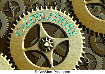 数, 大きさ, 道具, 写真, showcasing, 管理者, concept., 提示, システム, 設定, メモ, 数学, 執筆, 何か, 決定, ∥あるいは∥, ギヤ, calculations., ビジネス, 制御, 形状