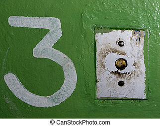 数, 3.