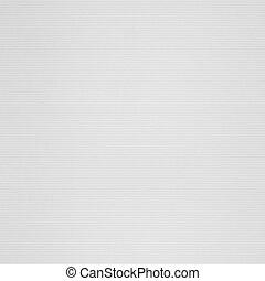 文房具, 白い背景