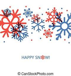新年おめでとう, カード, デザイン
