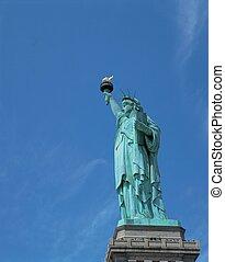 旅行, アメリカ