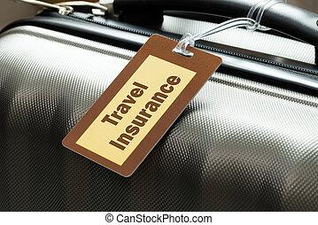 旅行 保険