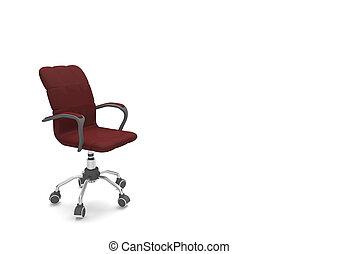 旋回装置 椅子