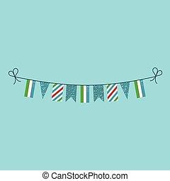 旗布, 平ら, 国民, ウズベキスタン, 旗, 装飾, デザイン, 休日, 日