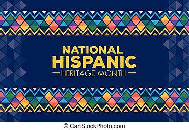 旗, 文化, ∥あるいは∥, 相続財産, 10 月, ヒスパニックのアメリカ人, 国民, 背景, 月, 9 月, latino