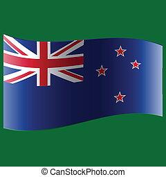 旗, country.