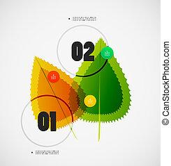 旗, infographic, 現代, 選択