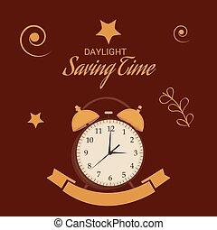 日光, forward)., セービング, time(spring