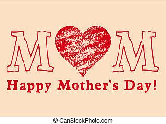 日, mother\\\'s, 幸せ
