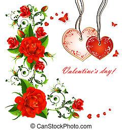 日, valentine`s