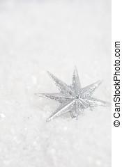 星, クリスマス