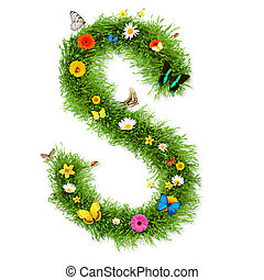 "春, 手紙, ""s"""