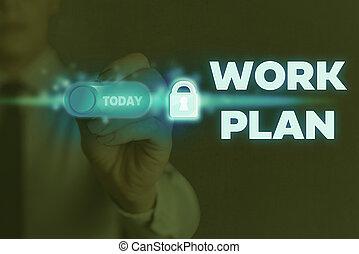 是, 寫, 項目, 要點, 正文, 意思, 意志, 概念, 書法, 它, 完成, 怎樣, done., 工作, plan.