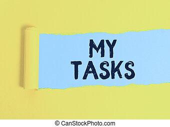 時間の 部分, 仕事, テーブル。, showcasing, 木製である, クラシック, 写真, 置かれた, ビジネス, 頻繁に, ボール紙, 執筆, 割り当てられた, 終えられた, メモ, 私, 引き裂かれた, ある特定の, 中で, 提示, ありなさい, tasks., の上