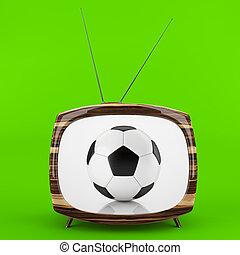 時間, フットボール, ∥それ∥, 概念