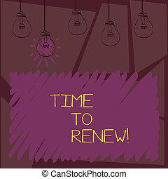 時間, 執筆, protection., ビジネス, メモ, 保険, 生活, 特性, renew., showcasing, 継続しなさい, 提示, acquired, 写真
