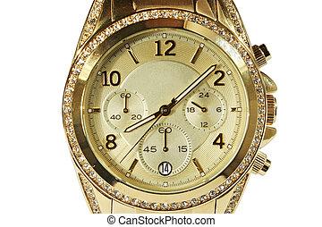 時髦, 人` s, watches.