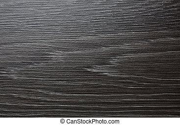 暗い灰色, 木手ざわり