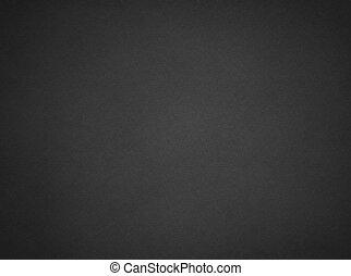 暗い, 灰色, 手ざわり