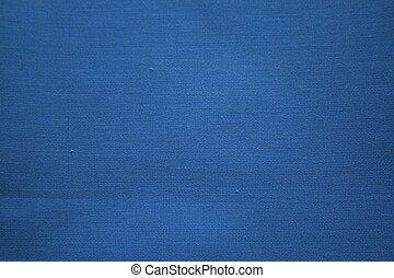 暗い 青, 背景