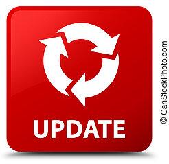 更新, (refresh, icon), 赤の広場, ボタン