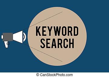 書法, 正文, 關鍵詞, search., 概念, 意思, 使用, 詞, 或者, 期限, 為了看, 正確, 主題, 相關, 到, 它