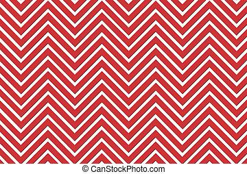 最新流行である, 山形そで章, バックグラウンドをパターン装飾した, r&w