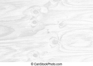 木制的墙壁