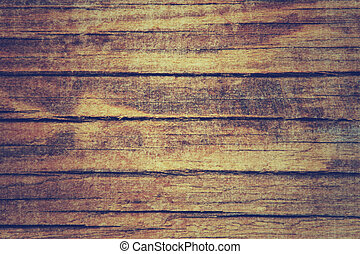 木制, 摘要, grunge, 背景