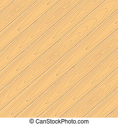 木制, 矢量, 结构