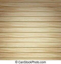 木制, 結構, 板條, 背景