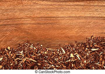 木制, 鋸屑, backgrounds.