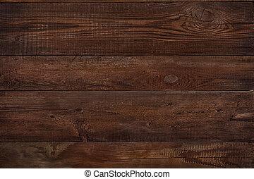 木穀粒, 板, 背景, 手ざわり