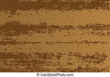 木穀粒, 背景