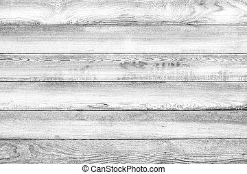 木製である, カラマツ, 古い, 手ざわり, really