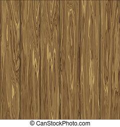 木製である, タイル, 寄せ木張りの床