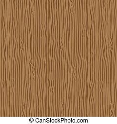 木製である, パターンデザイン, seamless, あなたの