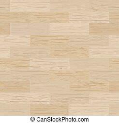 木製である, パターン, seamless, イラスト