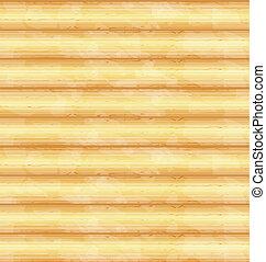 木製である, ブラウン, 手ざわり, seamless, 背景
