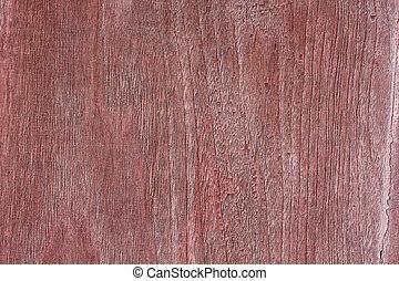 木製である, 古い, 背景, 手ざわり