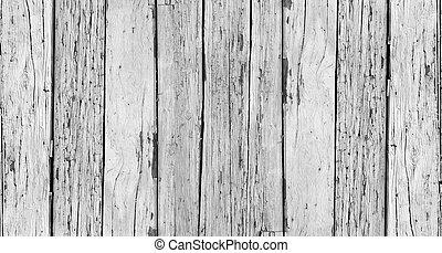 木製である, 型, 背景