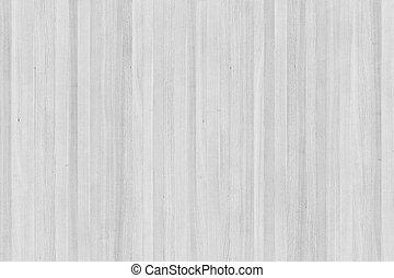 木製である, 堅材, 背景, 灰, ヨーロッパ
