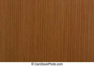 木製である, 木穀粒, 背景, 手ざわり