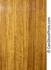 木製である, 背景, 手ざわり